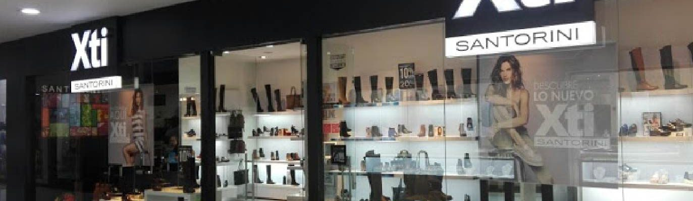 fotos sitio blog_descubre una tienda (1)